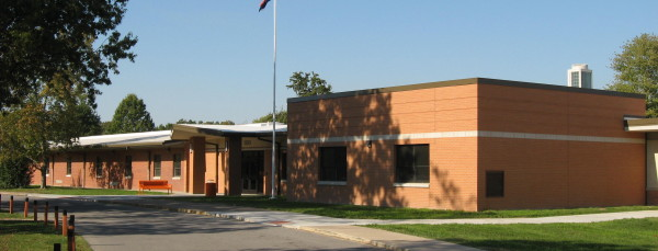 Alma Schrader & Clippard Schools Additions